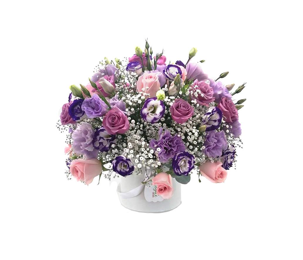 arreglo_floral_llegaleconflores_cdmx